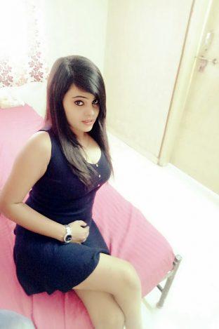 Delhi Call Girls | 8447370425 | Call girl in Delhi – Sami Escorts