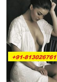 Call Girls In Saket Pvr +91-8130267611 Escort Services In Delhi