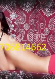 THE BEST CALL GIRLS In GOMTI NAGAR 7706814662 Escort IN LUCKNOW