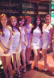 Filipino Call Girls Dubai Escorts 0552774915