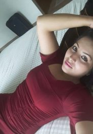 Indian Escorts in Muscat +968 94880193