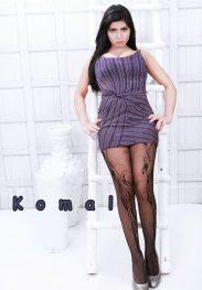 GFE-Komal 00971581227090
