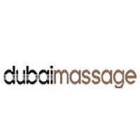 MassageDubaiUAE