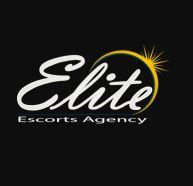 Elite Escorts Agency Delhi