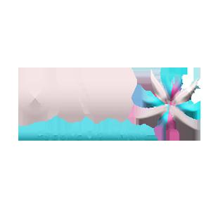 Onix-Escort