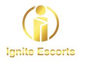Ignite Escorts