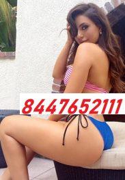 Calll Girls In Mahipalpur 8447652111 Best Escort Service