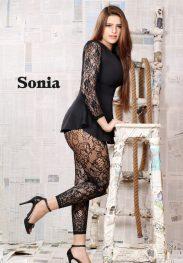 Sonia-OWO +971581227090