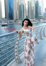 Pakistani Escorts in Dubai