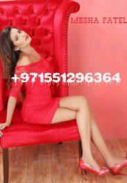 Mesha Patel +971551296364