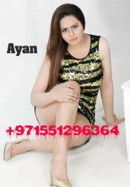 Sexy Ayan +971551296364