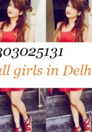 Cheap And Best Call Girls In Saket 7303025131 Escort Service
