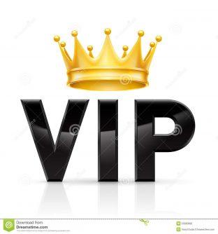 VIP Escort Saudi