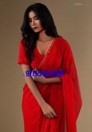 Shnaya +971554647891 Indian Escorts in Dubai