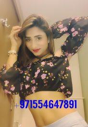 Kiran +971554647891 Escorts in Dubai