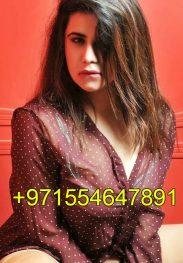 Busty Hiba +971554647891 Dubai Escorts