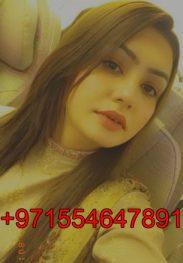 Feroza +971554647891 Escorts in Dubai