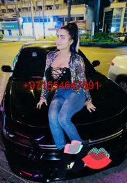 Busty Anaya +971554647891 VERIFIED