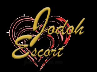 Jodoh Escort