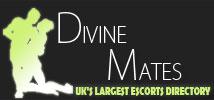 Divine Mates