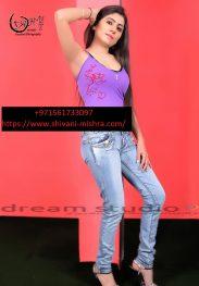 Miss Alisha Singh +971561733097