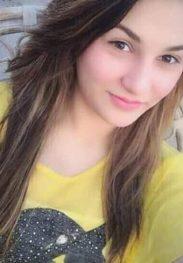 Anaya +971561473104