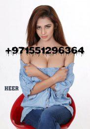 Heer +971551296364