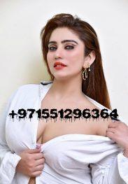 Annie +971551296364
