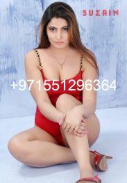 Suzain +971551296364