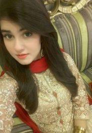 Iqra Rani