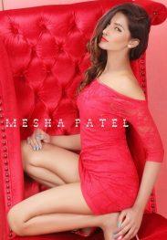 Mesha Independent +971557272410