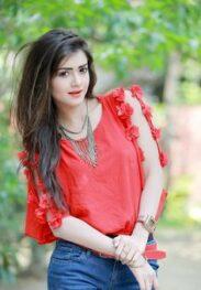 Ridhi Muscat escort | +96893560417