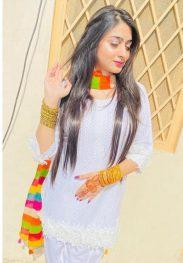 Shreya Sharma +971589632038