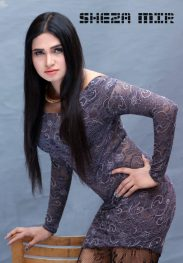 Sheza Mir +971557272410