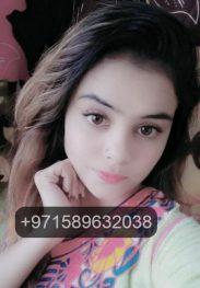 Miss Malika +971589632038