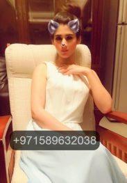 Priti Singh +971589632038