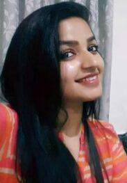 Feriya Muscat escort girl | +96893560417