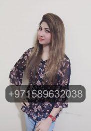 Miss Kamya +971589632038