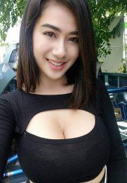 Classy Filipina Girls +971589798305