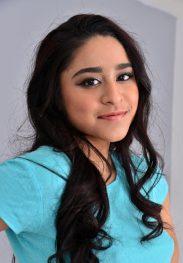 Jesmin Mehar