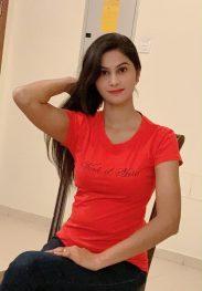 Rukhsar +971564391801