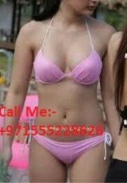 Abu Dhabi escort girls service %% O555228626 %% escort service in Abu Dhabi