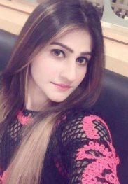 vip Karachi Escorts 03022226184