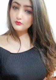 Miss Sona +971522907972