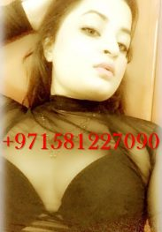 Alysa +971581227090