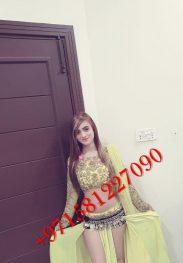 Hina Darling +971581227090