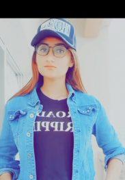 Model Noor