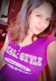 MAYA Cute +971527727685