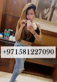 Kiran New Babe +971543048664