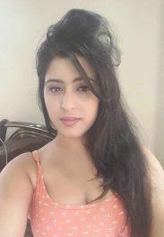 Ekaja Sharma